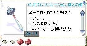 STR+5D.jpg