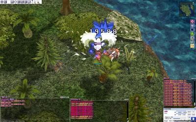 screenGimle [Hei+Tho] 1431.jpg