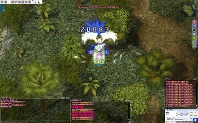 screenGimle [Hei+Tho] 1439.jpg