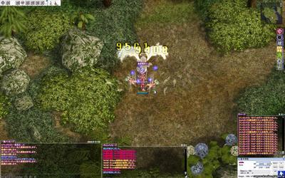 screenGimle [Hei+Tho] 1451.jpg