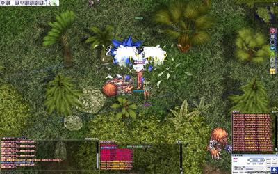 screenGimle002.jpg