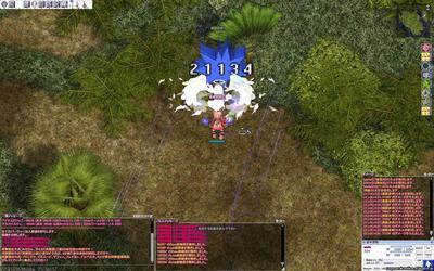 screenGimle027.jpg