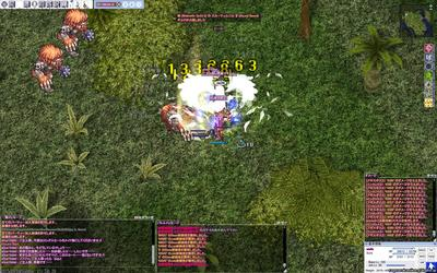 screenGimle054.jpg