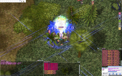 screen001.jpg