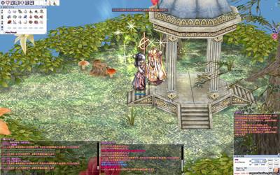 screenGimle080.jpg
