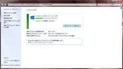 Last.jpg
