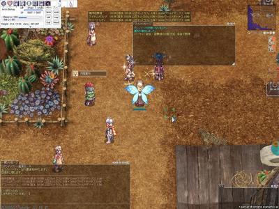 screenGimle098.jpg