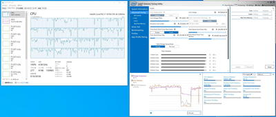 loadfactor.jpg